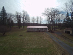 250 BOSTWICK ROAD Phelps, NY 14532