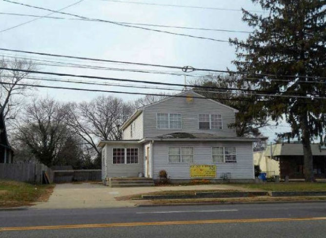 409 N White Horse Pike, Laurel Springs, NJ 08021