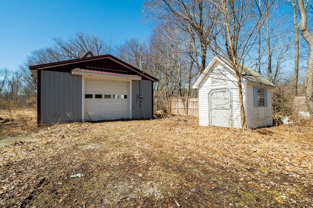 54 Medaugh Rd, Wantage, NJ 07461