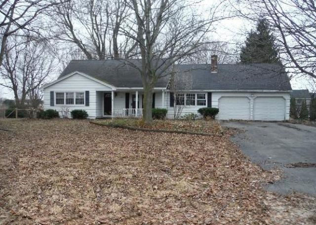 423 Phillips Rd, Webster, NY 14580