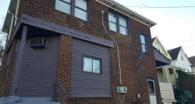2001 Plainview Ave Pittsburgh, PA 15226