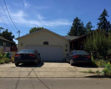 4207 SE 73rd Ave Portland, OR 97206