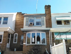 4227 Stirling St Philadelphia, PA 19135