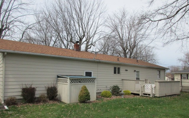 3045 Brown Dr, Ashtabula, OH 44004