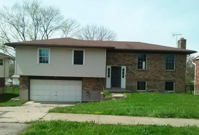 1701 Eight Mile Rd, Cincinnati, OH 45255