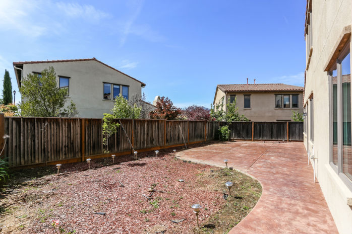 3115 Olympic Rd, Fairfield, CA 94534