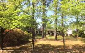 260 Fox Bay Rd Loris, SC 29569