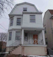 30 Gladstone Ave Newark, NJ 07106