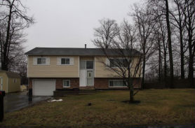 15 Canterbury Dr Middletown, NY 10940