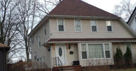 3151 Oak Rd Cleveland Heights, OH 44118