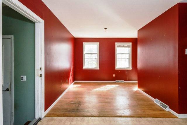 6 Bayview Rd, East Sandwich, MA 02537