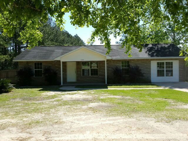 6509 Florida Ave, Crestview, FL 32539
