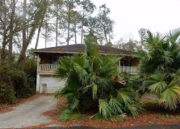 72 Ashton Cove Dr Hilton Head Island, SC 29928