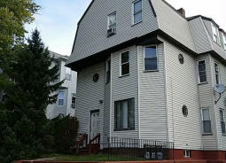 26 Almont Ave Worcester, MA 01604