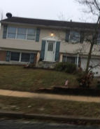 7 Sommerset Road Turnersville, NJ 08012