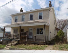 306 Prospect St Pittsburgh, PA 15211