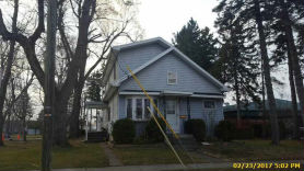 20 Norris Ave Lancaster, NY 14086
