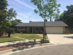 181 Berkeley Ct Tulare, CA 93274