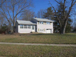 49 Winding Way Gibbsboro, NJ 08026