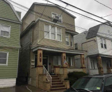 47 Humphrey Ave Bayonne, NJ 07002