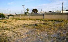 2009 Englestad St North Las Vegas, NV 89030