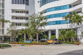 333 Las Olas Way 1807 Fort Lauderdale, FL 33301