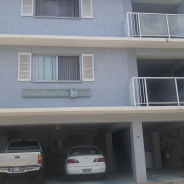 1024 Spencer St Unit 12 Honolulu, HI 96822
