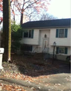 62 Johnson Dr Randolph, MA 02368