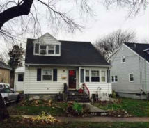 18 Townsend Ave New Haven, CT 06512