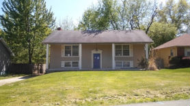 823 W 27th St S Independence, MO 64052