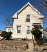 66 Brown Ave Manchester, NH 03101