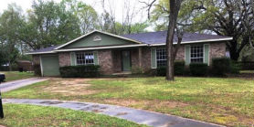 5713 Deerwood Ct Mobile, AL 36618