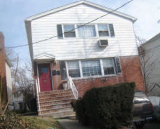 468-70 Boyden Ave Maplewood, NJ 07040