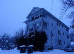 120 Marcy St Southbridge, MA 01550