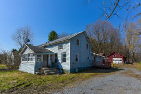 159 W Milton Rd Ballston Spa, NY 12020