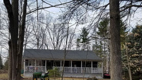 162 Coffin Rd Epping, NH 03042