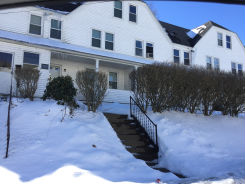 9 19 Overlook St Unit 13 Northbridge, MA 01534