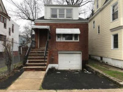 94 Isabella Ave Newark, NJ 07106