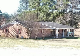 951 County Road 500 Corinth, MS 38834