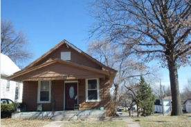 303 N 14th St Kansas City, KS 66102