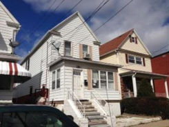 204 Wyoming St Wilkes Barre, PA 18705