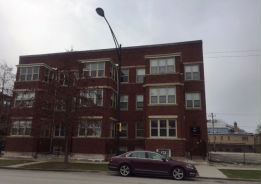 4828 S Indiana Ave Unit G Chicago, IL 60615