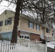 39 Hillside Rd Sparta, NJ 07871