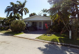 1635 NW 67th Ave Margate, FL 33063