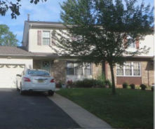 15 Bayberry Close Piscataway, NJ 08854