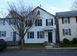 131 Augusta St South Amboy, NJ 08879