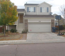 7226 Village Meadows Dr Fountain, CO 80817