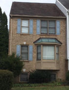 43600 Blacksmith Square Ashburn, VA 20147