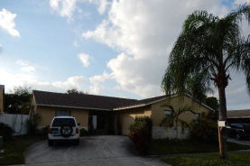 7304 Willow Springs Cir W Boynton Beach, FL 33435