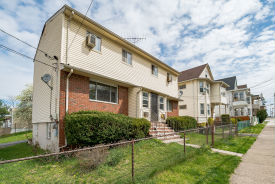 103-105 Grand St Paterson, NJ 07501